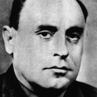 Szálasi Ferenc hatvani fellépése (1935)