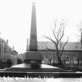 A fekete szobor (2.)