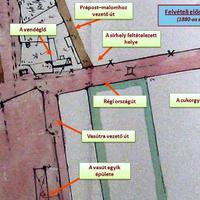 Az 1849-es honvéd-sírhely múltja (3.)