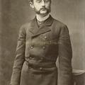 Hatvany-Deutsch Sándor (1852-1913)