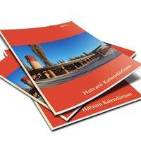 Megjelent a 2011. évi Hatvani Kalendárium