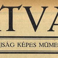 Nemzeti Újság, 1928. június 3.