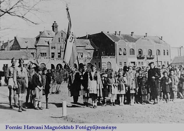 1948-01.JPG