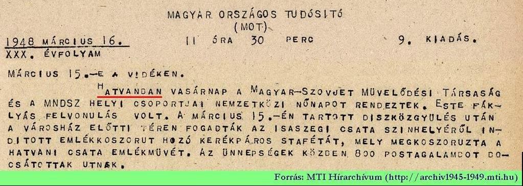 MOT 1948. március 15. v3.jpg