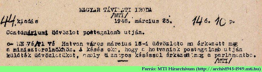 MTI 1948. március 25. v2.jpg