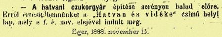 1888_046_365 [1888.11.13 v2.jpg