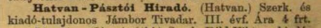 VS_1890_Hatvan-Pásztói Híradó.jpg
