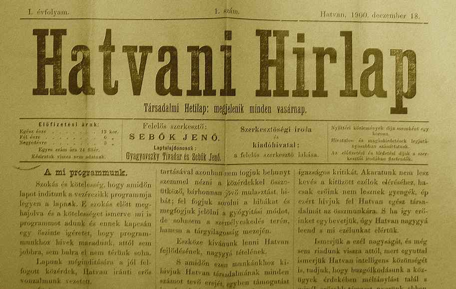 Hatvani Hírlap 1900.1..jpg