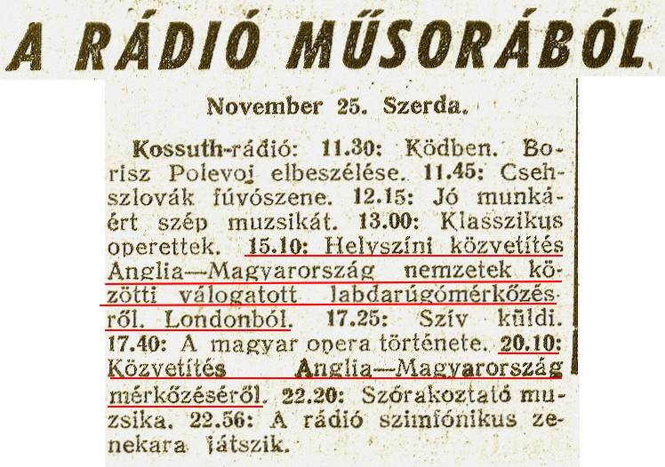 1953.11.22. Magyar-svéd (2) rádió.jpg