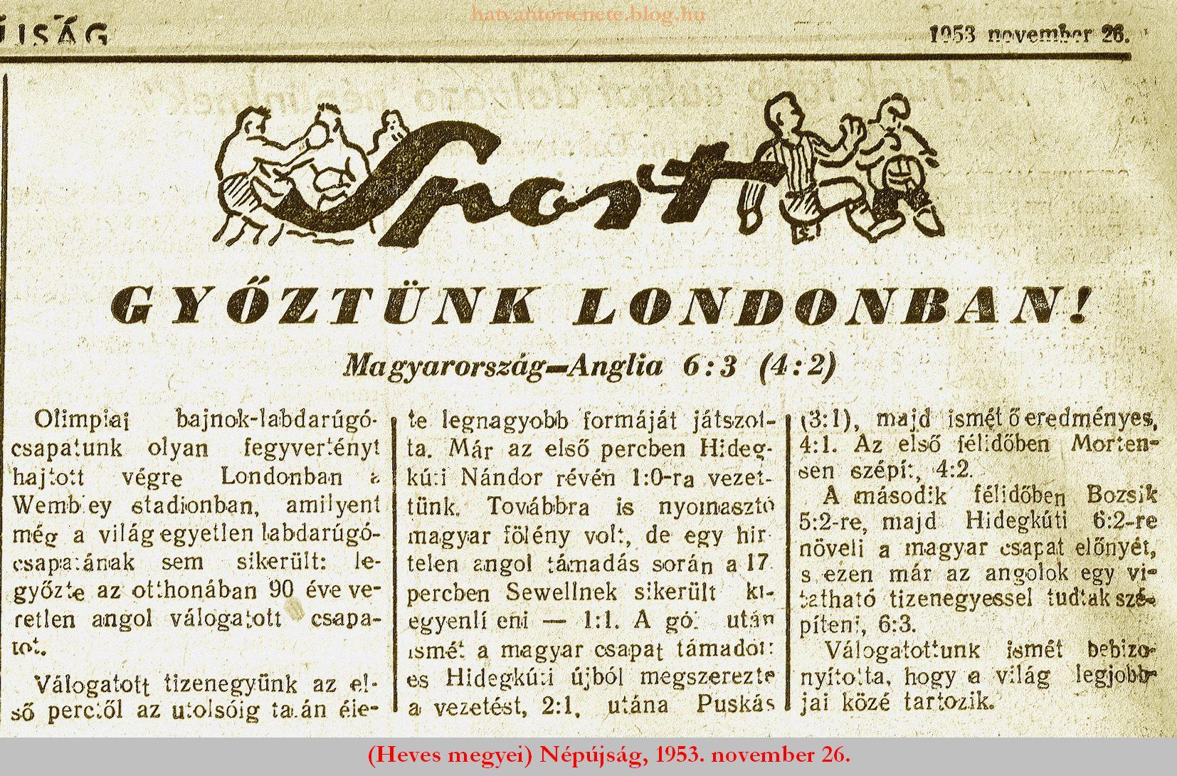 1953.11.26. Hathárom01 v2.jpg
