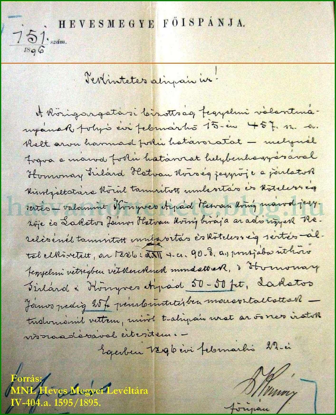 Főispán levele 1896.02.22. v2_1.jpg