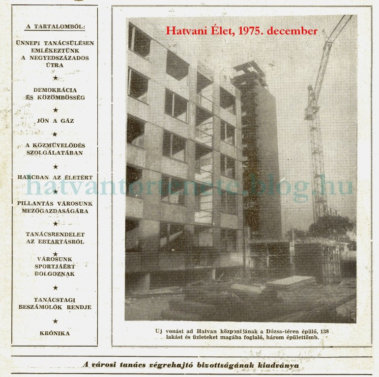 Hatvani Élet 1975_v3.jpg