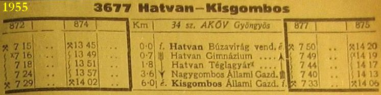 vegyes menetrend 1955 v2.jpg