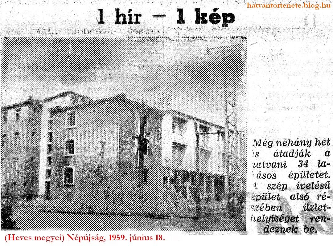 1959.06.18. [3.] Papagáj-ház átadás előtt v4.jpg