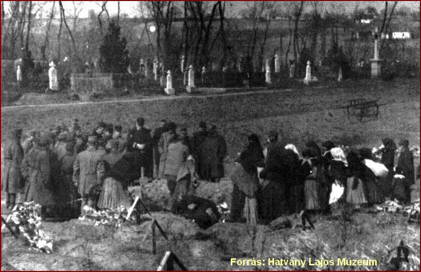 1914 temetés v2.jpg