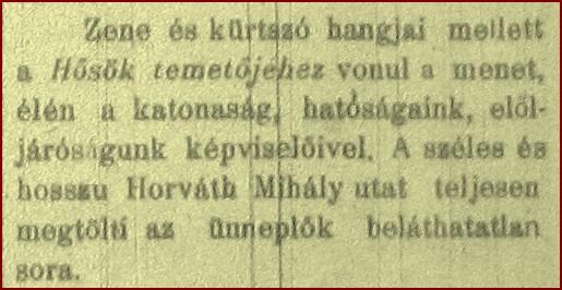 HJ 1928.05.27, Hősök Napja v2.jpg