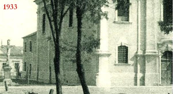 kereszt kántorház templom 1933 v2.JPG