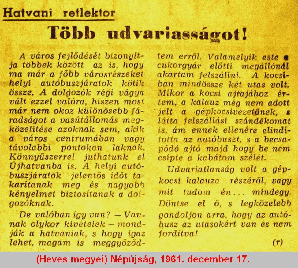 1961.12.17. (5) Több udvariasságot - busz! v2.jpg