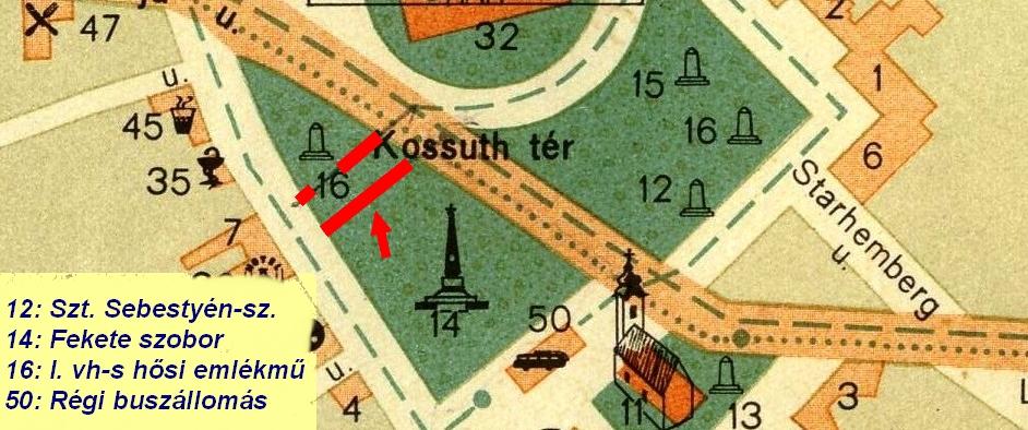 Hatvan_1966_kis térkép_v9.jpg