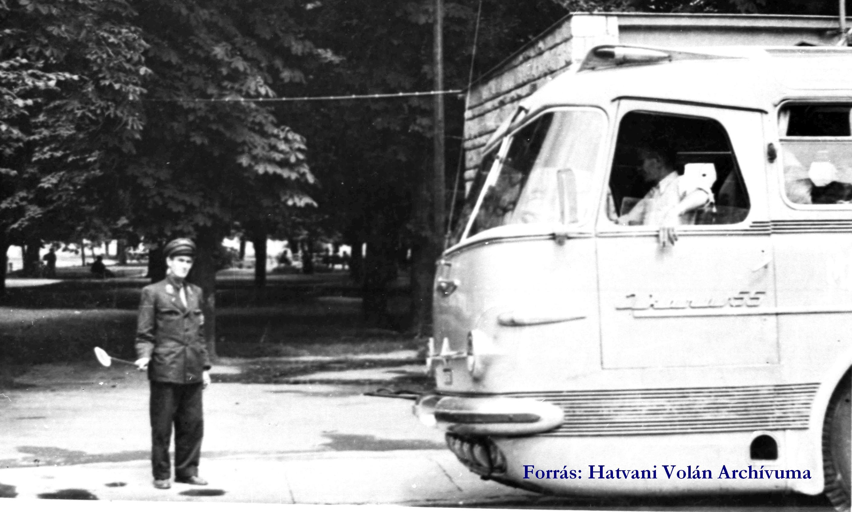 Régi buszpályaudvar-Hatvan (3).jpg