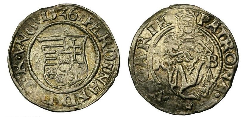 Ferdi 1536 ezdenár egyutt.jpg
