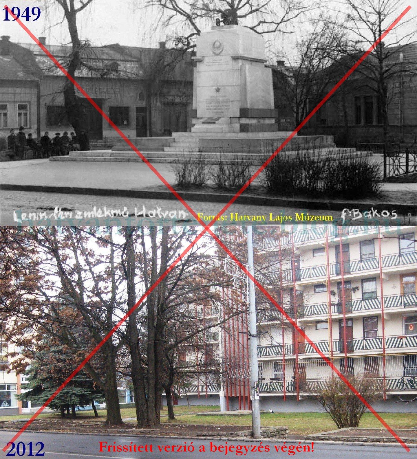 egyesült Lenin tér v3 javkiad.jpg