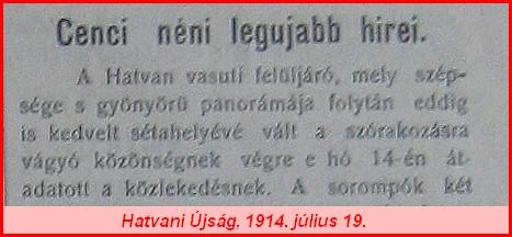 Cenci_1914.07.19. 1..jpg