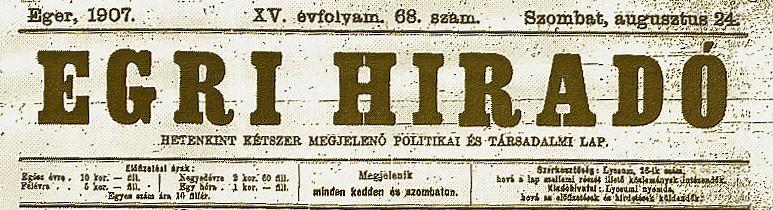 EH címlap 1907.08.24. v2.jpg