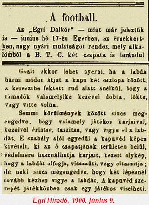 Egri Híradó - 1900 mell.jpg