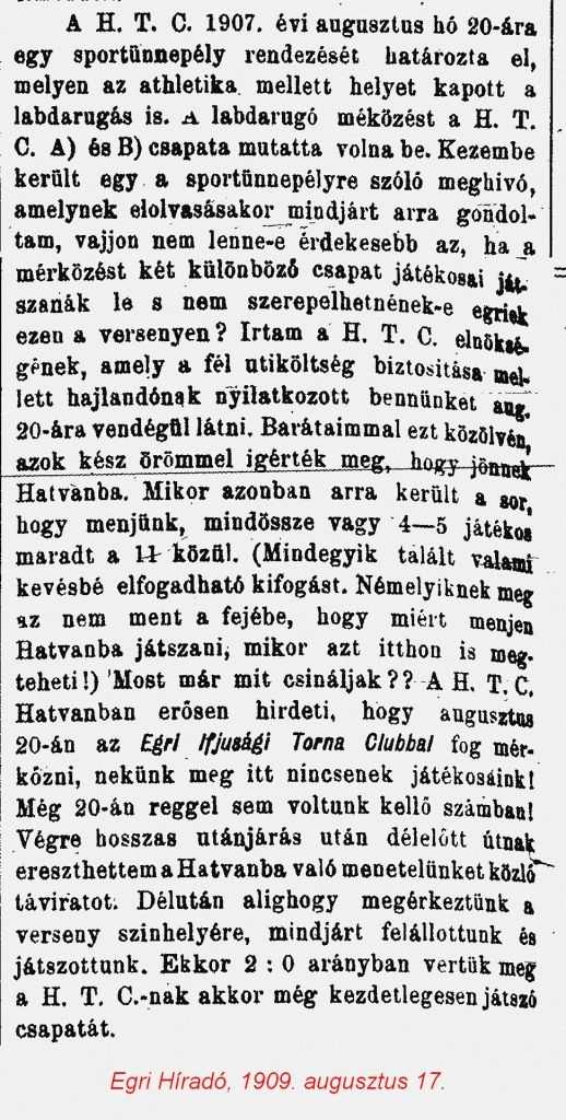 Egri Híradó 1909.08.17. v2.JPG