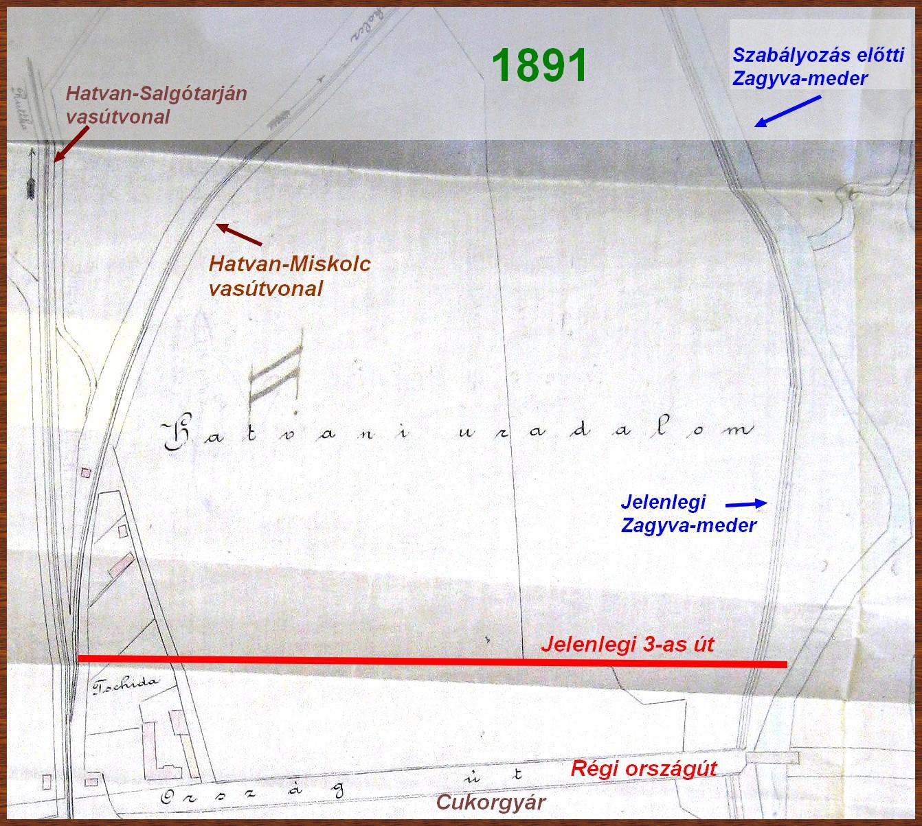 VI-10- 163_1891-es uradalom v3.jpg