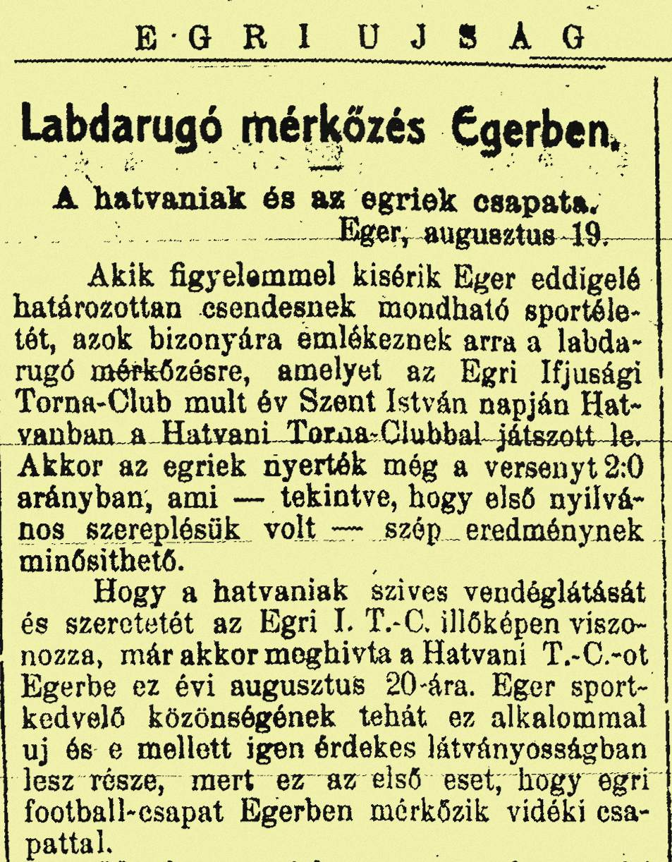 EgriÚjság_1908.08.19. felvezetés v2.jpg
