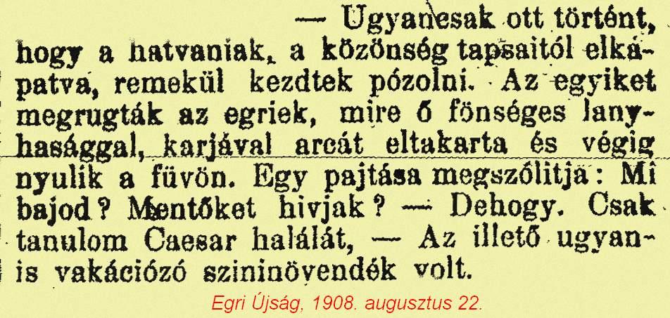 EgriÚjság_1908.08.22. 02 Ceaser.jpg
