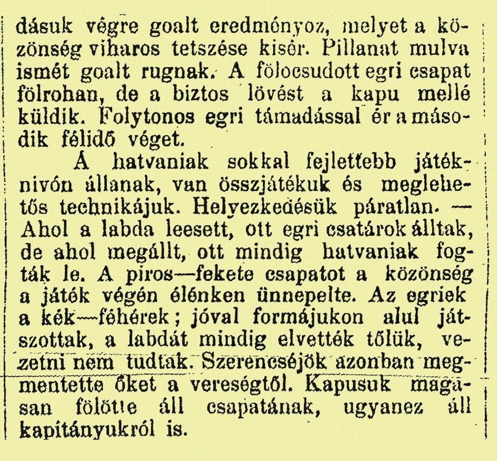 EgriÚjság_1908.08.22. beszam EGY 02.jpg