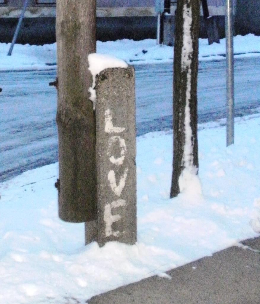 Love v2.JPG