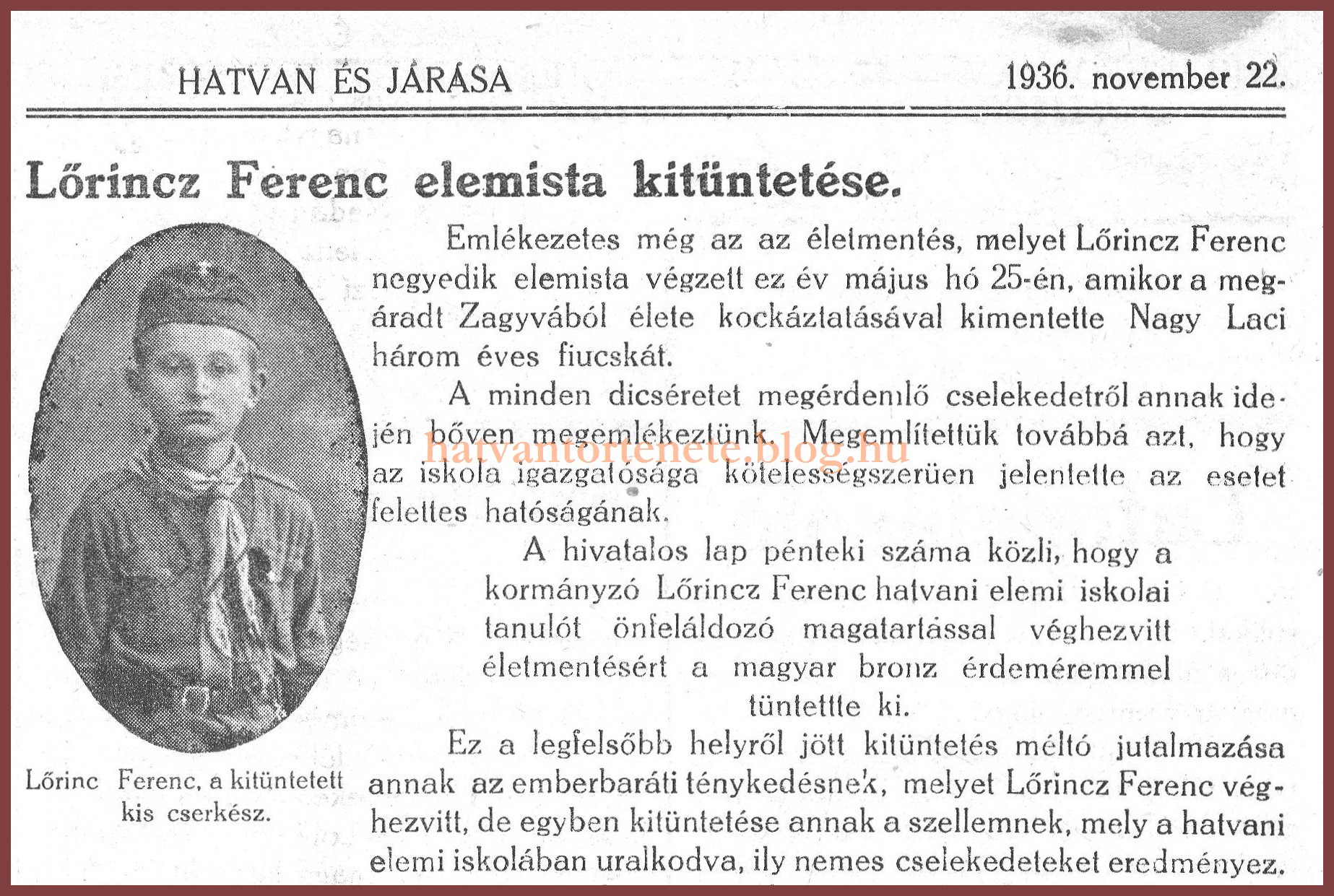 HJ 1936.11.22. [2.] Lőrincz Ferenc v2.jpg