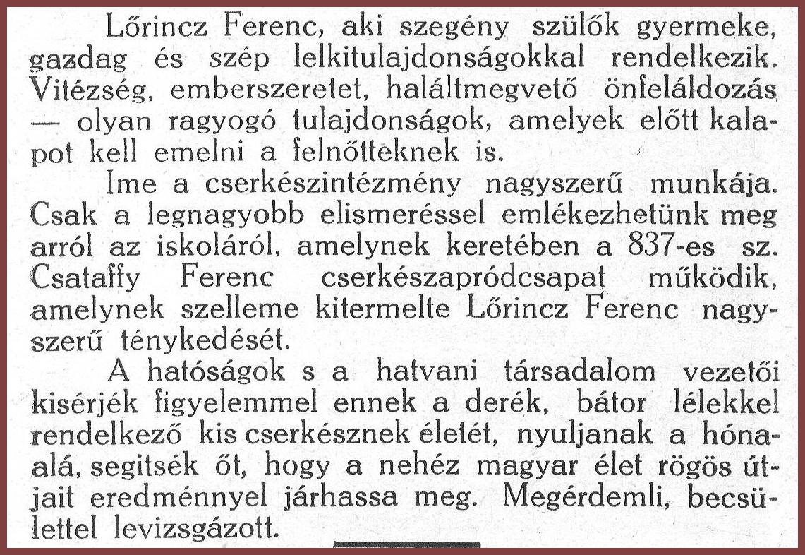 HVM 1936.06.15. [2.] Lőrincz Ferenc v3.jpg