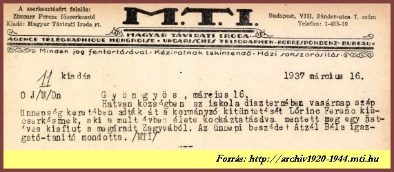 MTI_1937. március.jpg