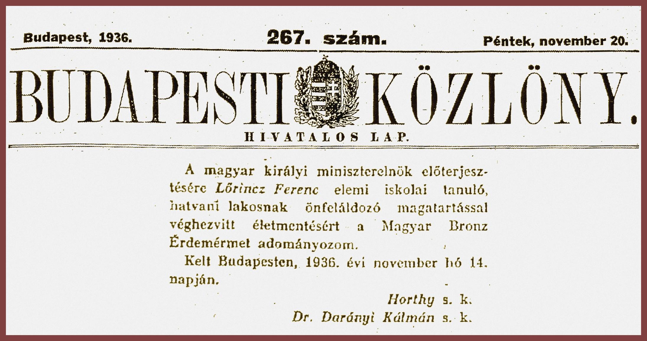 Magyar Közlöny 1936 v3.jpg