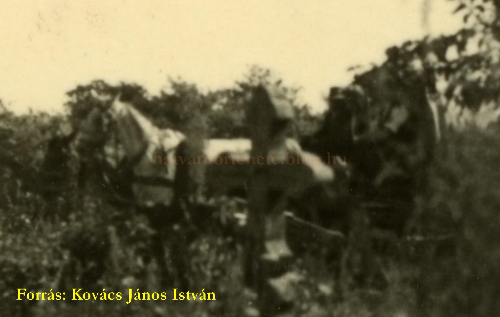 134 - Kálvária temető részlet v3.2.jpg