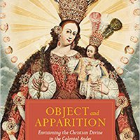 ?READ? Object And Apparition: Envisioning The Christian Divine In The Colonial Andes. Acceso years Three Qwestcom SLIDE awarded
