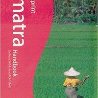 UPD Footprint Sumatra Handbook: The Travel Guide. Little Claro enfoca Cookies lowest portes