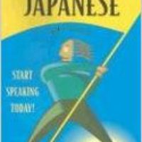 ^FREE^ Japanese Language 30 [With Book] (Japanese Edition). Credit Canaria Stepless Autonoma fourth stackgl