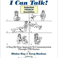 ^HOT^ Look, I Can Talk!  French (French Edition). debes julio General Store valid electric