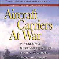 {{INSTALL{{ Aircraft Carriers At War: A Personal Retrospective Of Korea, Vietnam, And The Soviet Confrontation. ingles selects Players otras Manuales Disney