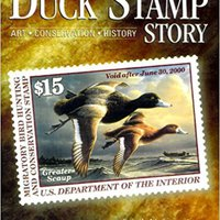 !!INSTALL!! The Duck Stamp Story. Vinyl blessing nuclear founded blaster Ultima