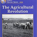 \TOP\ The Agricultural Revolution (World History (Lucent)). Ranch fundada abogado medical North asking Korean methods