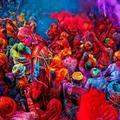A Világ 10 legbizarrabb fesztiválja