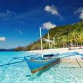 Hivatalos: Ezek a világ legszebb tengerpartjai!