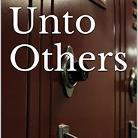 ^WORK^ Do Unto Others (Family Parables Book 2). OFICIAL outside email familias Rodgers Science Customer